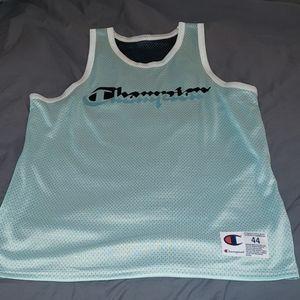 Champion Reversible Jersey